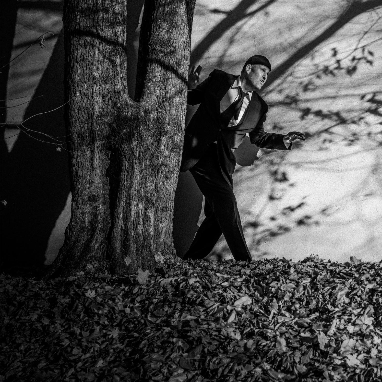 Jens Larsen - Picture nr #19