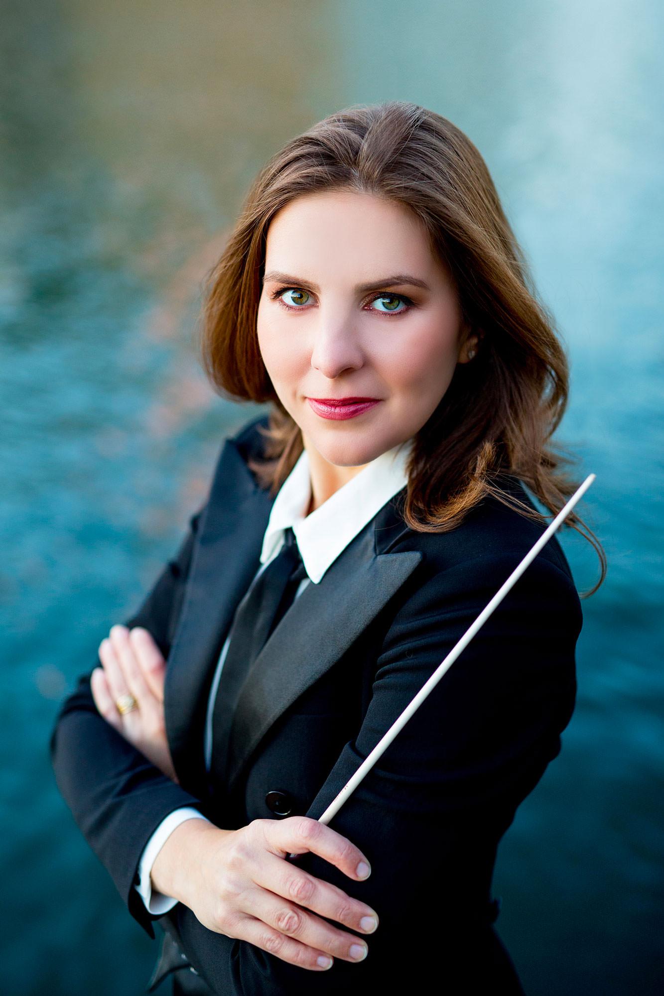 Lidiya Yankovskaya - Picture nr #10