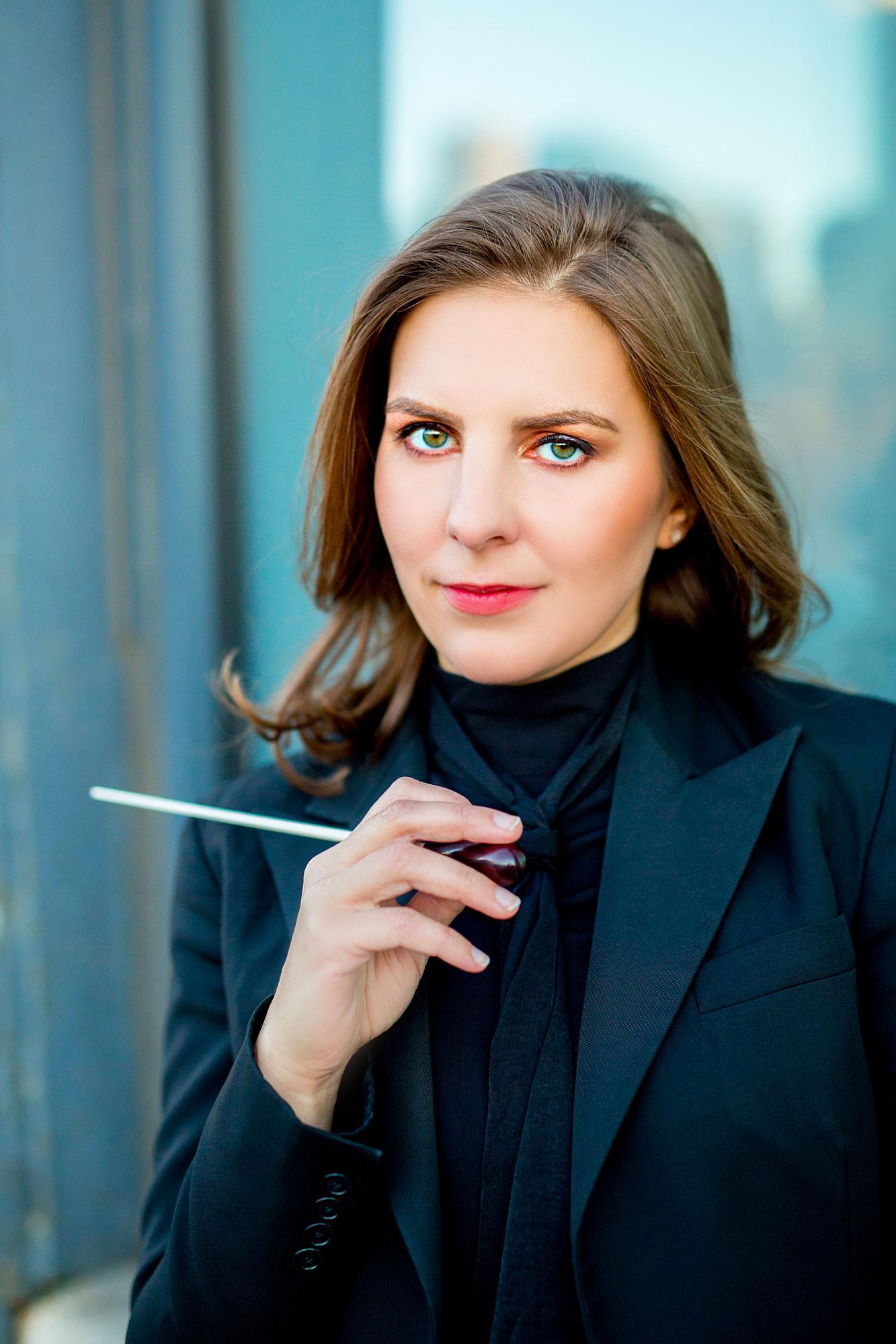 Lidiya Yankovskaya - Picture nr #0