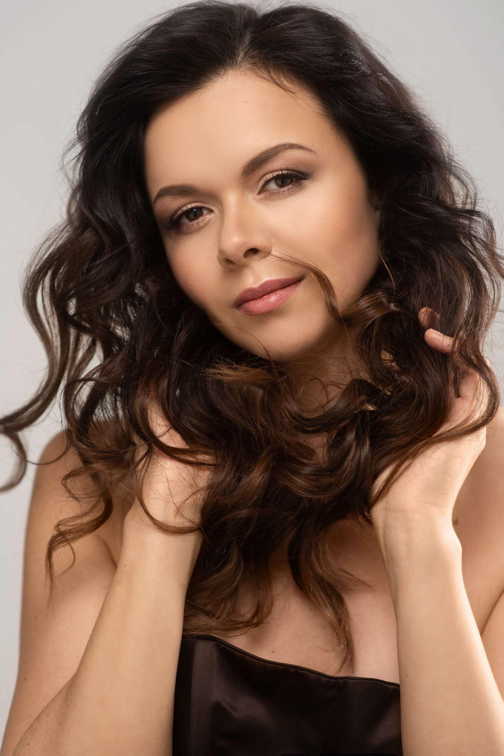 Nadezhda  Karyazina - Picture nr #63