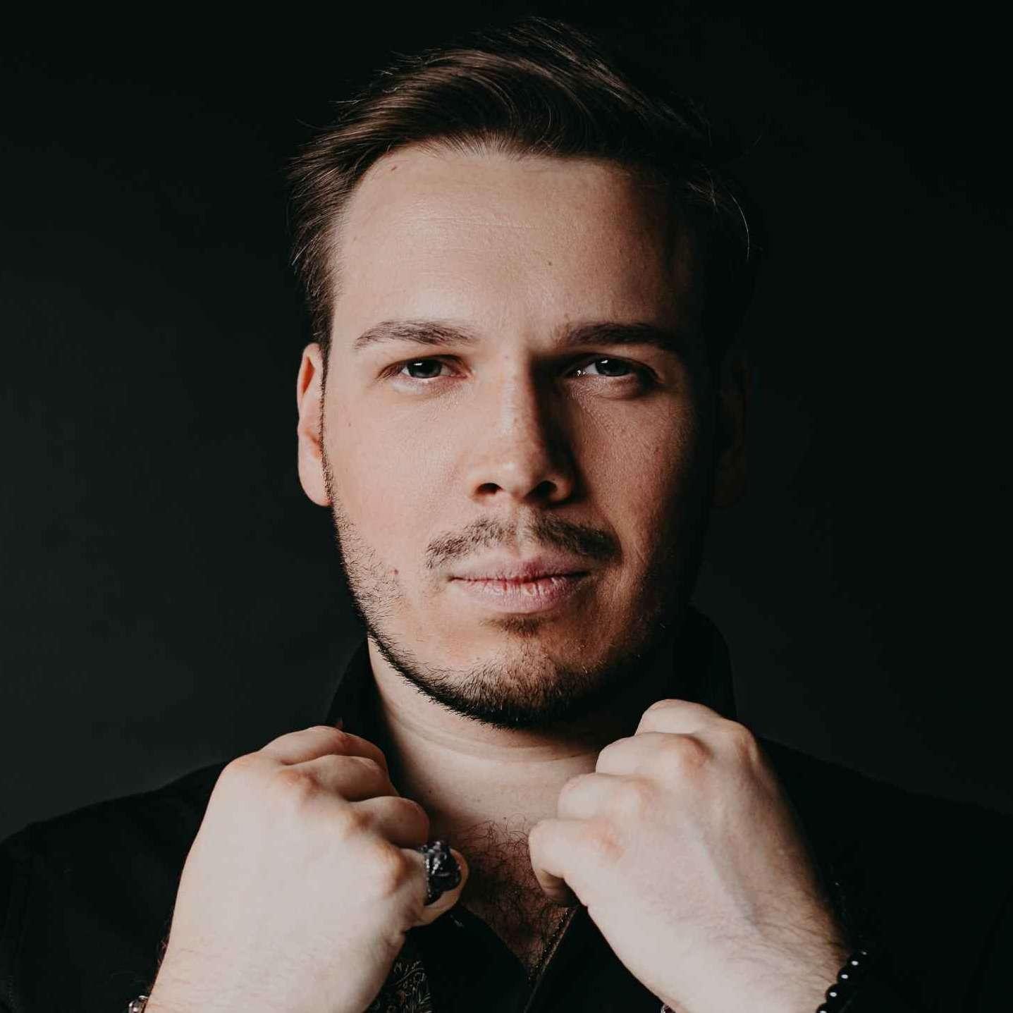 Andrei Danilov