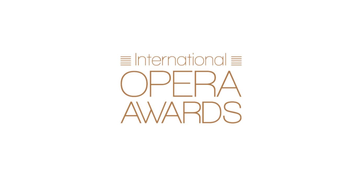 Opera Awards 2021