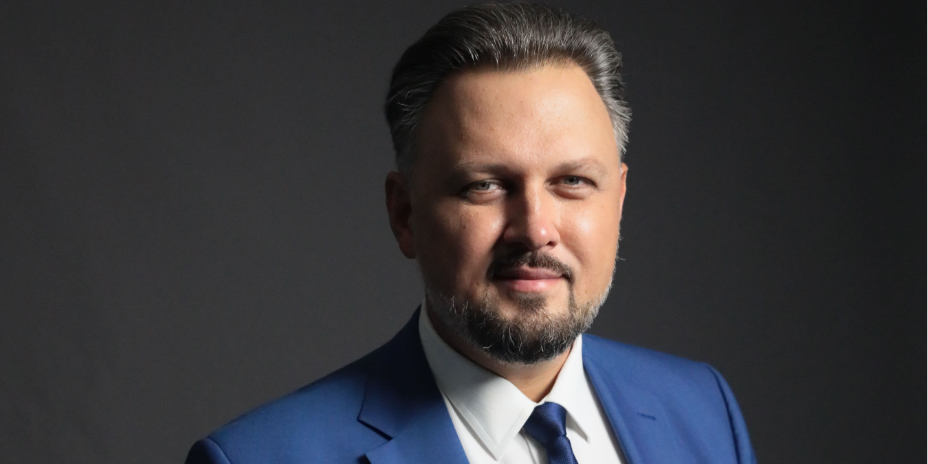 Tikhomirov, Muti: new CD release with the CSO