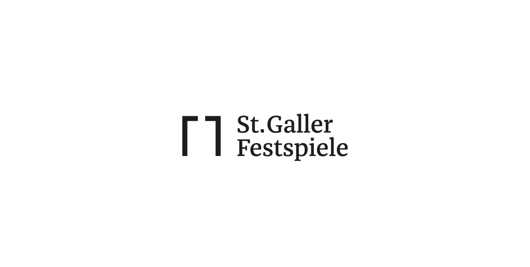 The Maid of Orleansat St.Gallen in 2022
