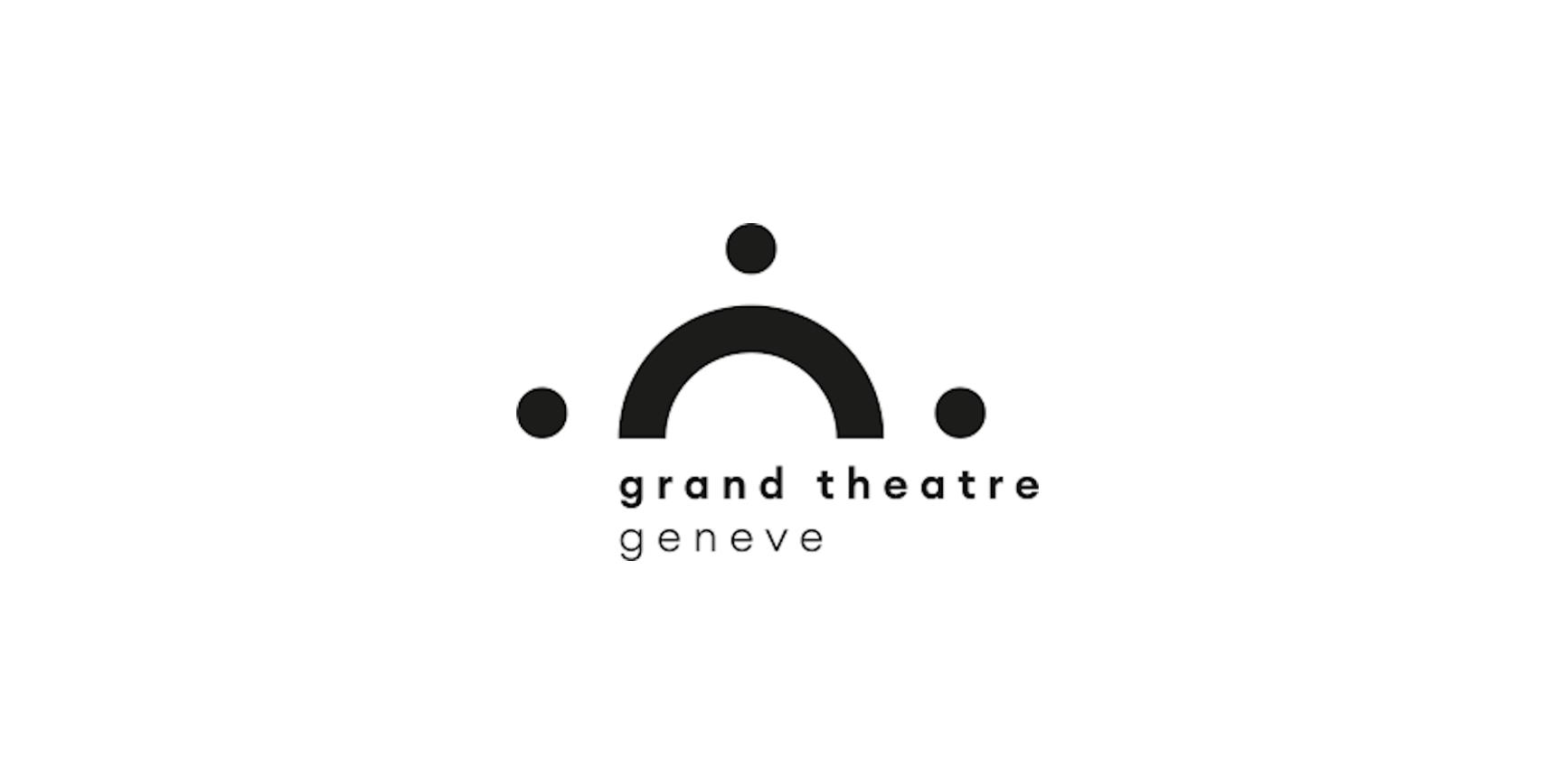 Grand Théâtre de Genève announces season 21/22