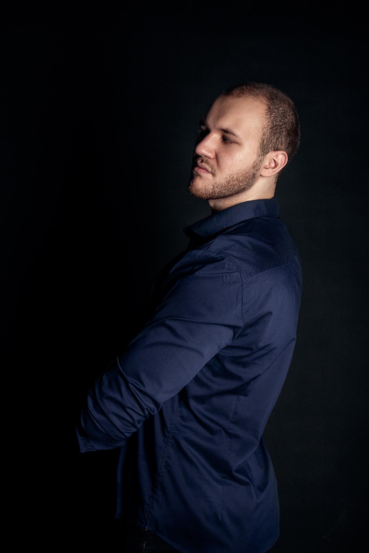 Artyom Wasnetsov - Picture nr #0