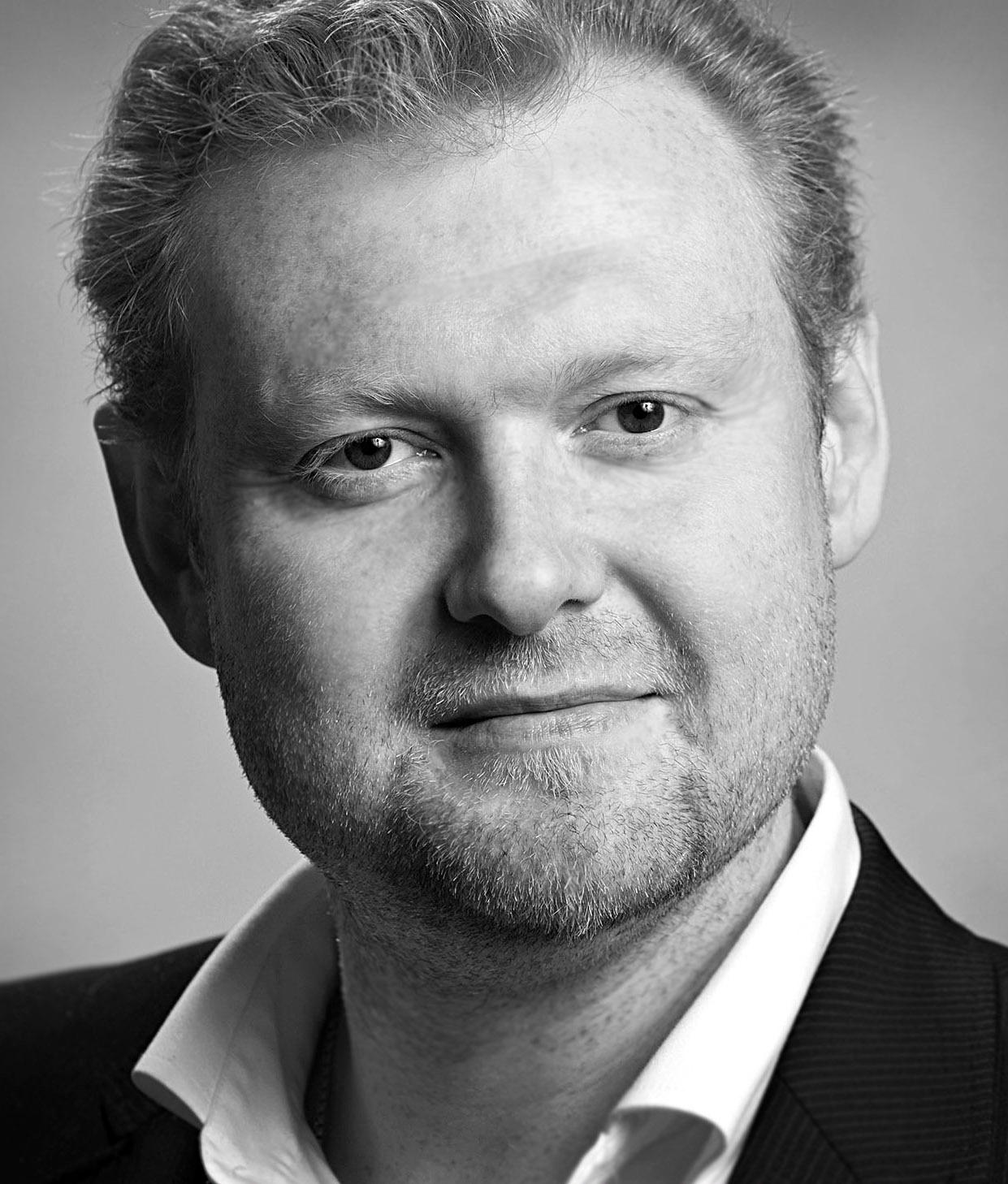 Roman Astakhov