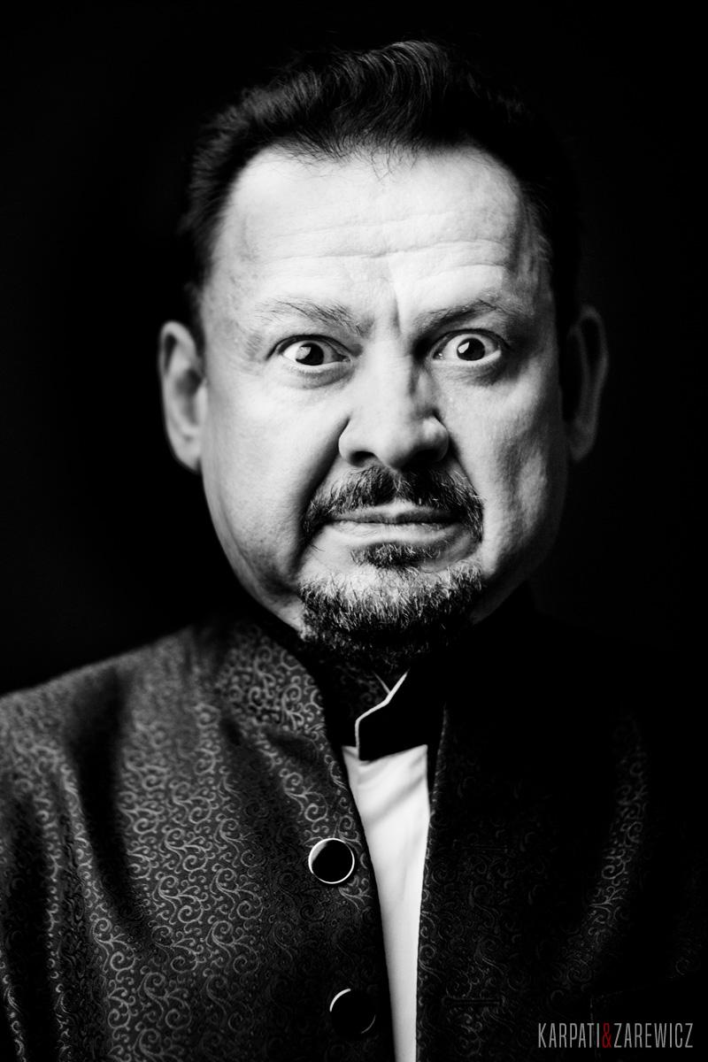 Alexander Teliga - Picture nr #5
