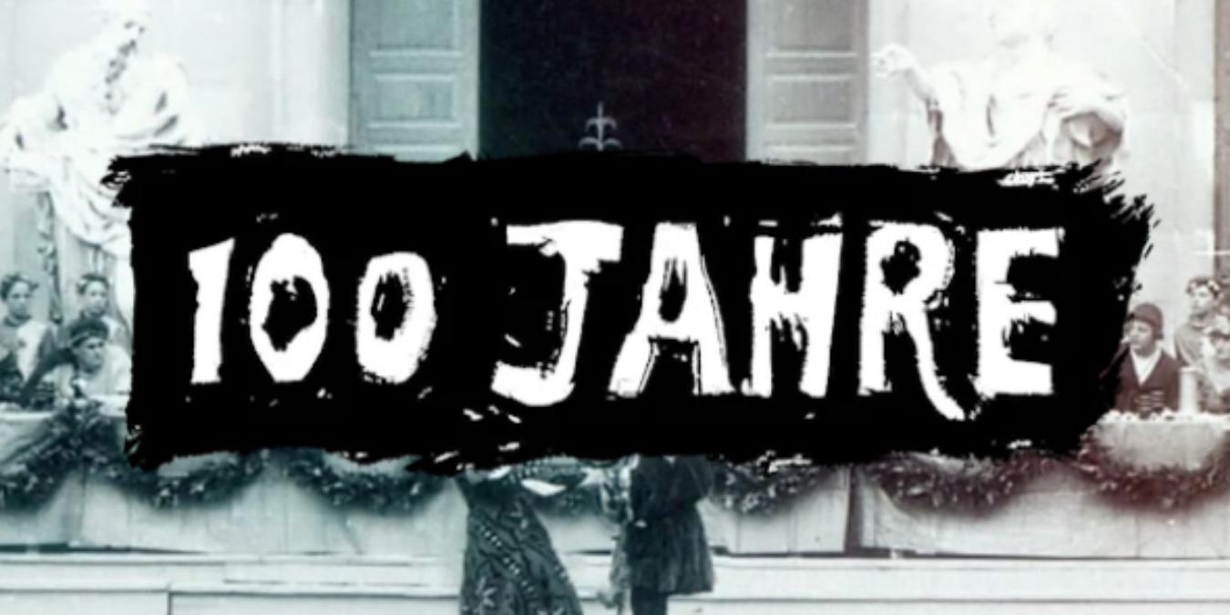 Program of the 100th Salzburg Festival Announced!