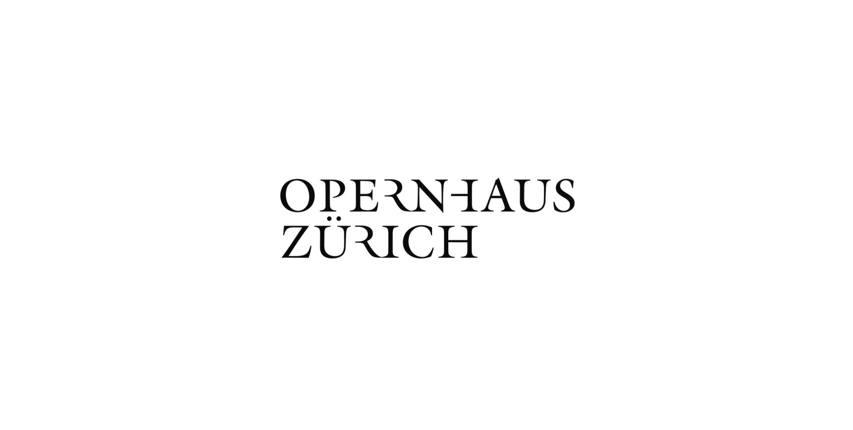 Zurich Opera announces season 21/22